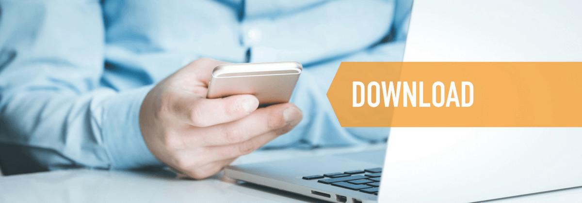 13485 documentation checklist download